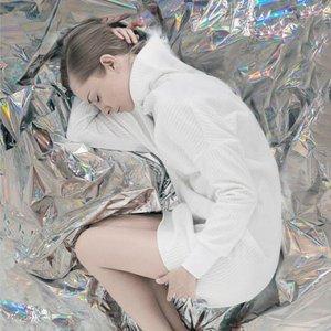 Imagem de 'Kasia Stankiewicz'