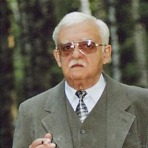 Image for 'Николай Гиршевич Капустин'