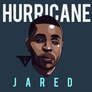 Image for 'Jared'