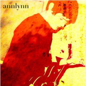 Image for 'Ann Lynn'