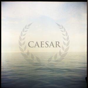Bild für 'Caesar (UK)'