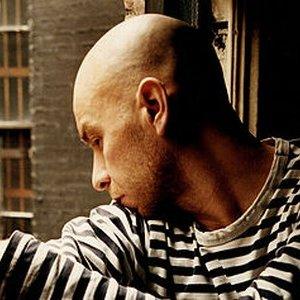Image for 'Matt Johnson'