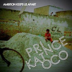 Image for 'Prince Katoco'