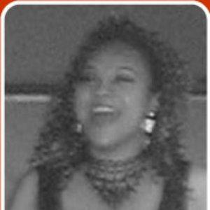 Image for 'Deborah Cooper'