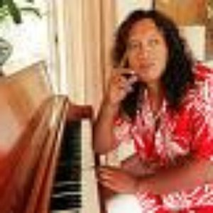 Image for 'Henry Kapono'