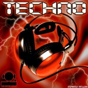 Bild für 'DJ Raaban'