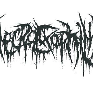 Image for 'Necroexophilia'