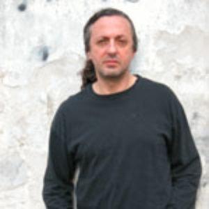 Image for 'Daniel Taubkin'