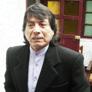 Image for 'Ivan Cruz'