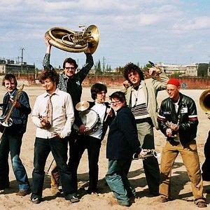 Bild för 'Banda Comunale'