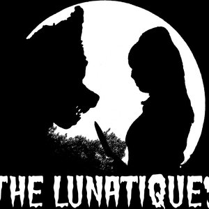 Image for 'The Lunatiques'