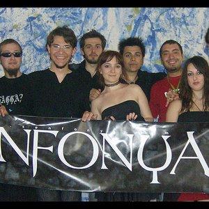 Image for 'Senfonya'
