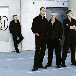 Image for 'Latvian Blues Band'