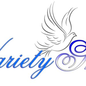 Image for 'Variety Sky'