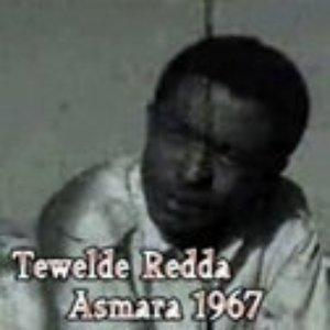 Image for 'Tèwèldè Rèdda'