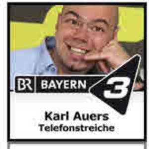 Image for 'Karl Auer'