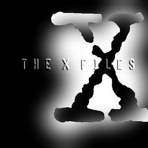 Image for 'X-files Theme'