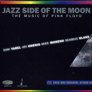 Image for 'Seamus Blake | Ari Hoenig | Mike Moreno | Sam Yahel'