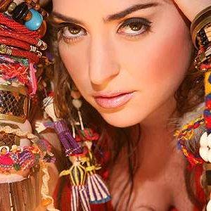 Image for 'Mirella Cesa'