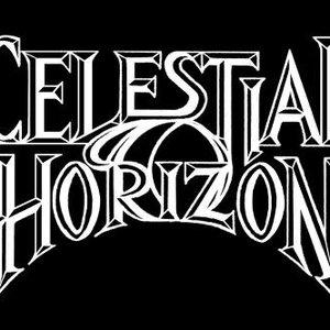 Image for 'Celestial Horizon'