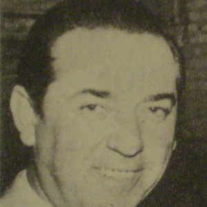 Image for 'Antonio Tormo'