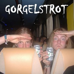 Image for 'Gorgelstrot'