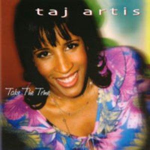 Image for 'Taj Artis'