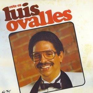 Image pour 'Luis Ovalles'
