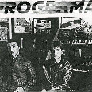 Image for 'Programa'