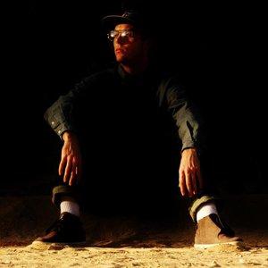 Image for 'Doug Snow'