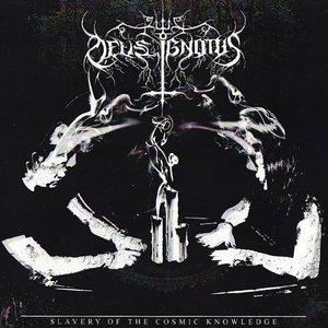 Image for 'Deus Ignotus'