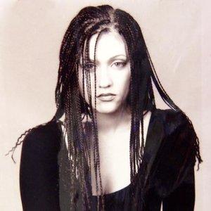 Image for 'Линда'