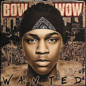 Image for 'Bow Wow/Jermaine Dupri'