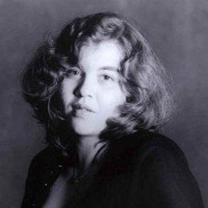 Image for 'Plamena Mangova'