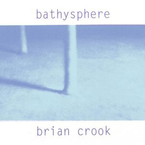 Image for 'Brian Crook'