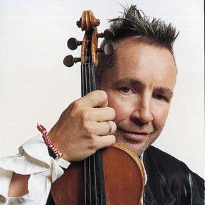 Image for 'Nigel Kennedy/Members of the Berliner Philharmoniker/Daniel Stabrawa'