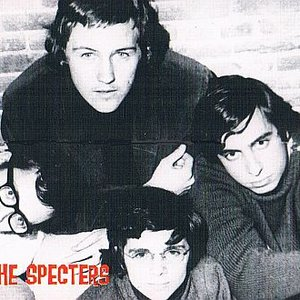 Image for 'The Specters'