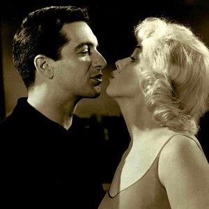 Image for 'Marilyn Monroe & Frankie Vaughan'