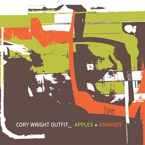Image for 'Cory Wright Outfit'
