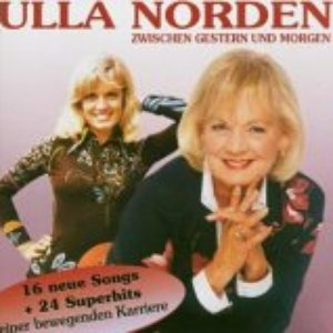 Image for 'Ulla Norden'