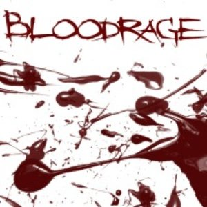 Image for 'Blood_Rage'