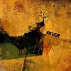 Image for 'Wax Tailor feat. Sharon Jones'