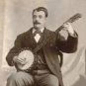 Image for 'Wilmer Watts & The Lonely Eagles'