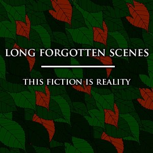 Image for 'Long Forgotten Scenes'