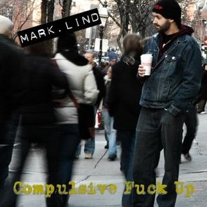 Image for 'Mark Lind'