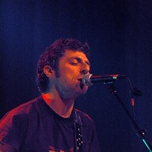 Image for 'Jimi Berlin'