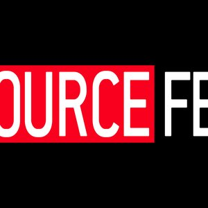 Image for 'SourceFed'