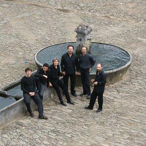 Image for 'Ensemble Beatus'