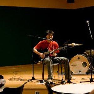 Image for 'Young Keun Lee'