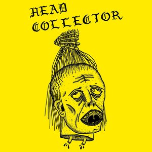 Image for 'Head Collector'